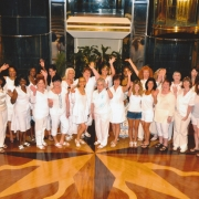 womens-cruise-retreat
