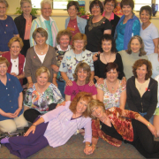 womens-retreat-with-joan-borysenko