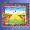power_women_300dpi