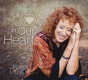 Joy-in-Our-Hearts-cover-300px