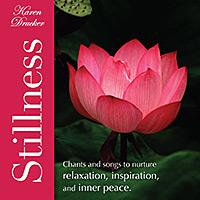 Stillness-200-cover-art