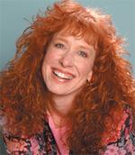 Karen Drucker