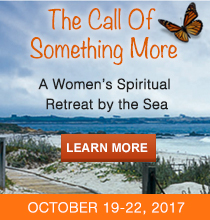 sidebar-retreat-2017