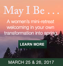 sidebar-retreat-mayi